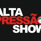 Banda Alta Pressão Show