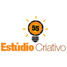 55 estudio logo facebook