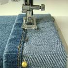 Barra cal%c3%a7a jeans