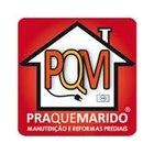 Arte simbolo pqm