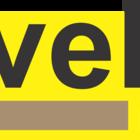 Logo moveltec