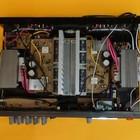 Amplificador audio estereo 500 watts 450x325