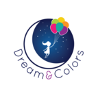 Logo dream colors gn