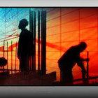 Obras e construcoes