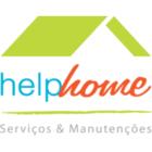 Perfil marca help home