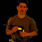 Handyman (1)