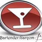 Logo bartender 2013