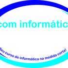 Logo marca