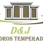 Logo d j ok 02