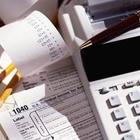 G 2 contabilidade