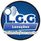 Logo oficial empresa tranparente.bpm