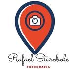 Rafael starobole fotografia logo