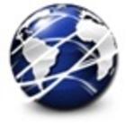 Logo kricom quadrado