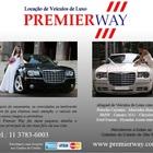 Anuncio premierway (2)