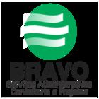 Logo 2016   png