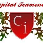 Logo cart%c3%a3o