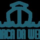 Logo caravela