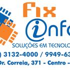 Fix info 2