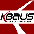Logo quadrado 2016 2222 copy