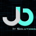 Logo jb 3