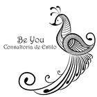 Logo be you