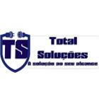 Logo total solu%c3%87%c3%95es