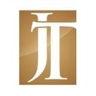 Logo   para facebook