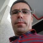 Cam07508