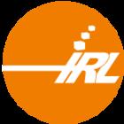 Logo irl