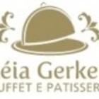 Tp logo buffet 13 107544