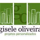 Gisele logo