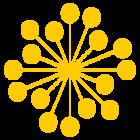 Logo puro v2