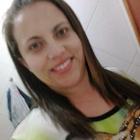 Fb img 14743388078172733