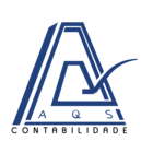 Logo aqs 2016 rgb sem fundo