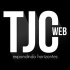 Tjcweb