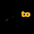 Logo howto