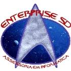 Logo enterprise c%c3%b3pia
