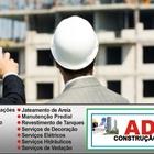Adax construcao