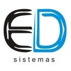 Logomarcaedgd