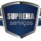 Logo suprema
