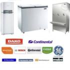 Conserto de geladeiras e freezers 20140110231017