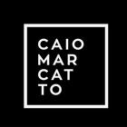 Logo marcatto 02