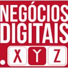 Logo negocios digitais peq