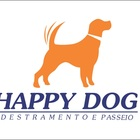 Happy dog logo 1 jpeg