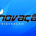 Inova%c3%a7%c3%a3o logo 1