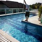 Manuten%c3%a7%c3%a3o de piscina