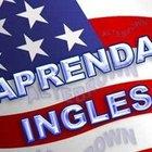 Aulas Particulares de Inglê...