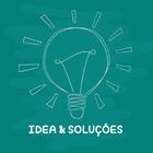 Logo empresa simone c%c3%b3pia