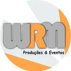 Logo   anuncio