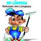 Mascote rp limpeza02
